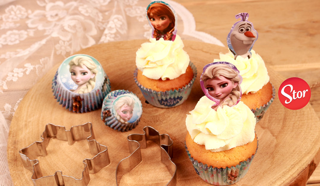 Supplier of Stor Disney baking products   CakeSupplies ...
