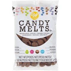 candy melt sverige
