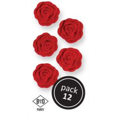 PME Red Roses