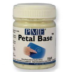 PME Petal Base -Shortening- 50g