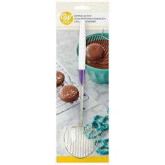 Wilton Candy Melt Dipping Scoop