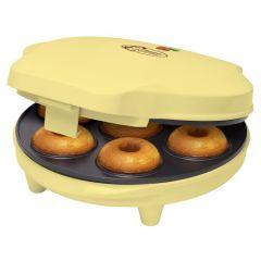Bestron Sweet Dreams - Máquina Donuts