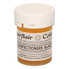 Sugarflair Confectioners Glaze 50ml