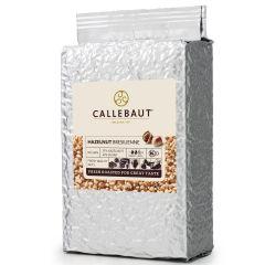 Callebaut Bresilienne Hazelnuts 1kg