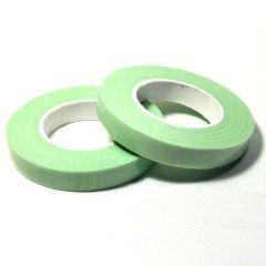 Dekofee Floral Tape -Light Green- 12mm