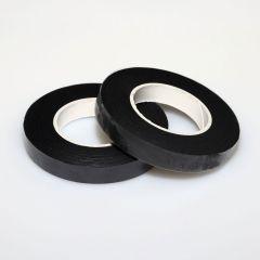 Dekofee Floral Tape -Black- 12mm