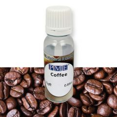 PME 100% Natural Flavour - Coffee 25g