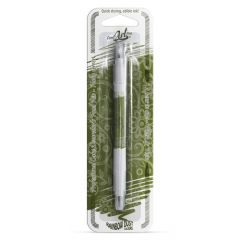 RD Cake Craft Pen - Holly Green -