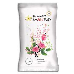 Smartflex Flower 1kg