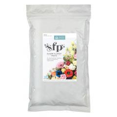 SK Sugar Florist Paste White -1kg-