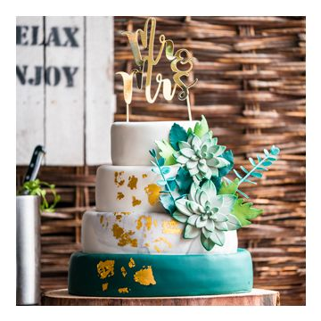Tafel Over Bank.Supplier Of All Your Baking And Cake Decorating Products