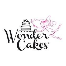 Silikomart Wonder Cakes