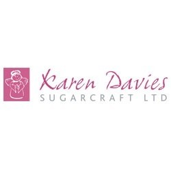 Karen Davies