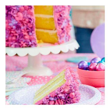 Fournisseur De Tous Vos Produits De Patisserie Et De Cake Design