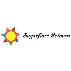 Sugarflair