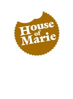 House of Marie