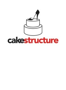Cakestructure