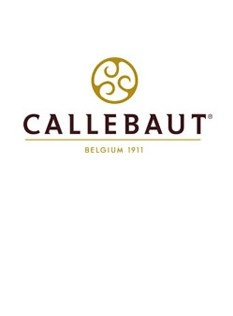 Callebaut