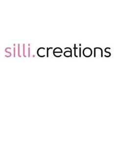 Sillicreations