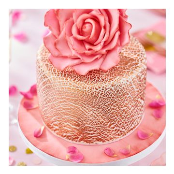 8fa1fdb41ad Supplier of all your baking and cake decorating products ...