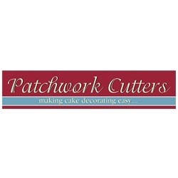 Patchwork Cutters