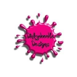 Dinkydoodle Designs