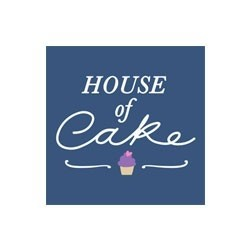 House of Cake