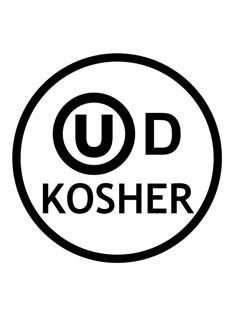 FunCakes fondant Kosher certified and gluten free