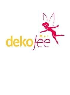 DekoFee