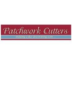 Patchwork Cutters